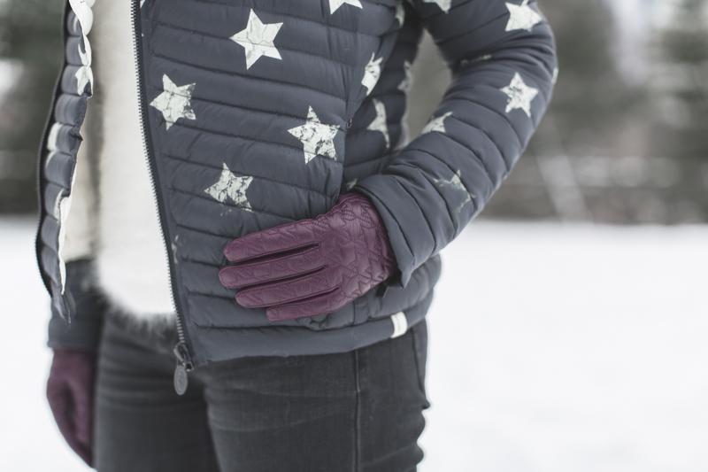 LOOK fashion blogger new york city ootd gertrude - copyright paulinefashionblog.com_-9