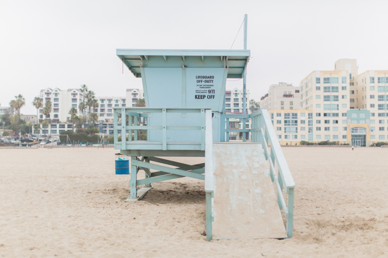 blog cityguide venice beach los angeles voyage travel copyright paulinefashionblog.com  19 Los Angeles   Be Fashion in LA avec San Marina