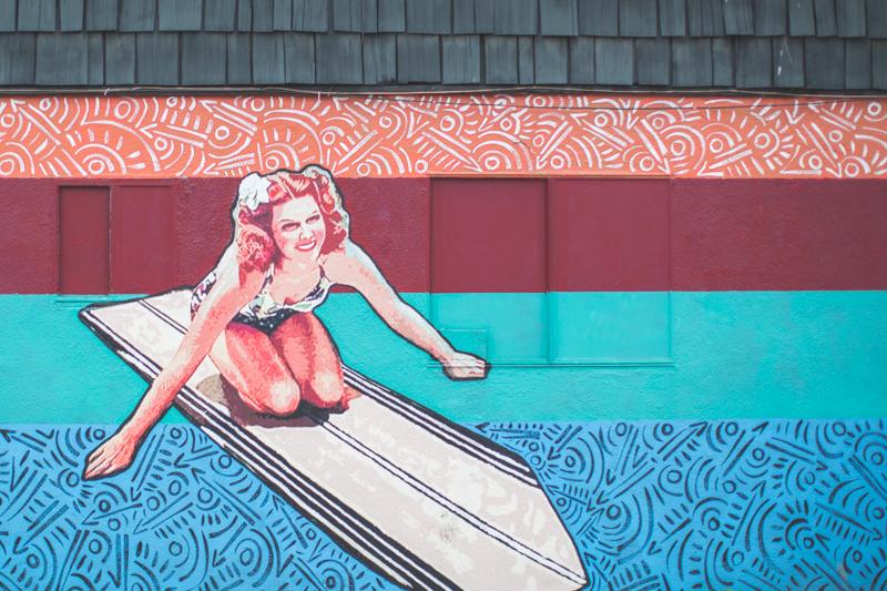 blog cityguide venice beach los angeles voyage travel copyright paulinefashionblog.com  22 Los Angeles   Be Fashion in LA avec San Marina