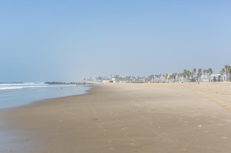 blog cityguide venice beach los angeles voyage travel copyright paulinefashionblog.com  46 Los Angeles   Be Fashion in LA avec San Marina