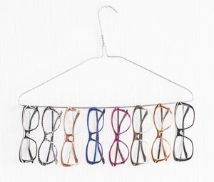 insta jooly x pauline concours lunettes - oxibis - copyright paulinefashionblog.com_-3