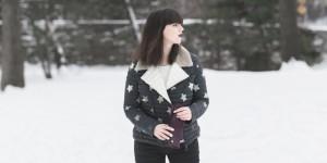 look fashion blogger new york city ootd gertrude - copyright paulinefashionblog.com_-22