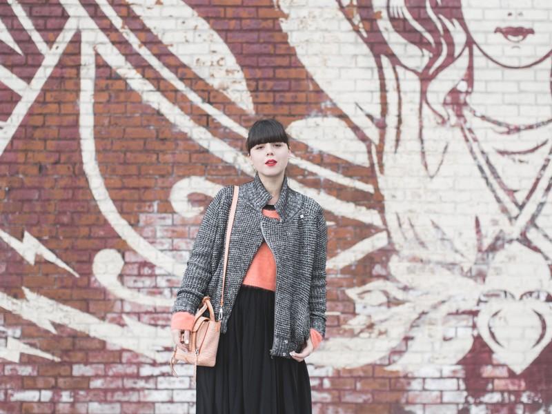 look obey dumbo ekyog san marina romy and ray - copyright paulinefashionblog.com_