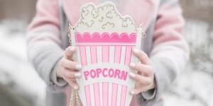 look skinny dip popcorn time bag novelty - copyright paulinefashionblog.com_-2
