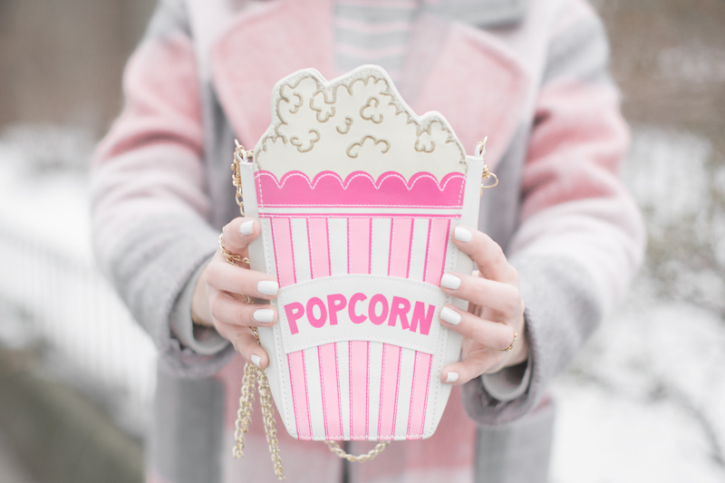 look skinny dip popcorn time bag novelty - copyright paulinefashionblog.com_-2