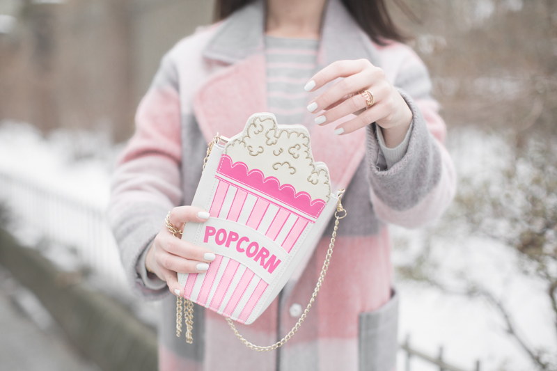 look skinny dip popcorn time bag novelty - copyright paulinefashionblog.com_-3