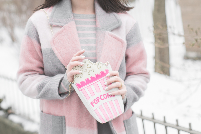 look skinny dip popcorn time bag novelty - copyright paulinefashionblog.com_-7