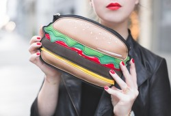 ootd burger date - jupe jean sagan zoe macaron anna tirmann  - copyright paulinefashionblog.com_-10