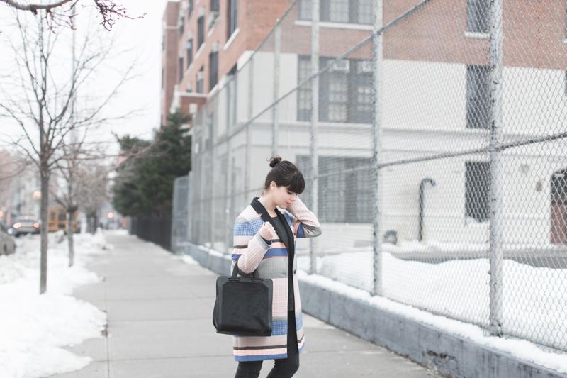 LOOK cedric charlier les appartements de juju revolve pour la victoire copyright paulinefashionblog.com  5 Driggs Avenue