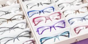 jooly x pauline collection capsule blogueuse mode haute couture lunettes oxibis - copyright paulinefashionblog.com_-2