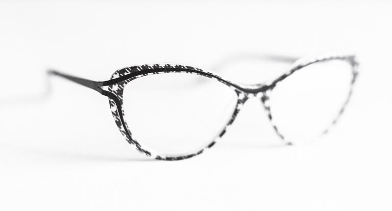 jooly x pauline collection capsule blogueuse mode haute couture lunettes oxibis - copyright paulinefashionblog.com_-3-2