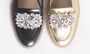 gordana dimitrijevic INSTA CONCOURS fly swarovski shoes - copyright paulinefashionblog.com_-2