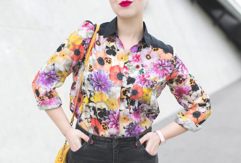nat et nin 10 ans the brunette thebrunette sac doublure chemise roseanna copyright paulinefashionblog.com  4 800x542 Tubéreuse