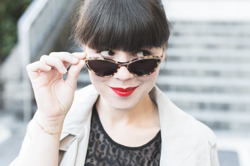 jooly x pauline lunettes trench showroomprive must have - copyright paulinefashionblog.com_-12