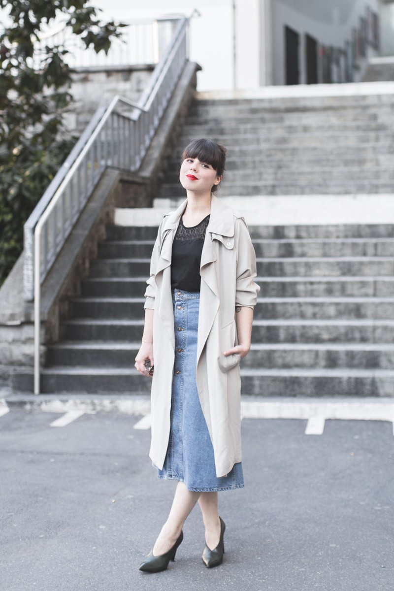 jooly x pauline lunettes trench showroomprive must have - copyright paulinefashionblog.com_-2