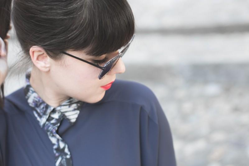 look louizon jooly x pauline lunettes de soleil oxibis copyright paulinefashionblog.com  11 800x533 Les escaliers du marché