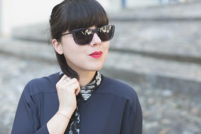 look louizon  jooly x pauline lunettes de soleil - oxibis - copyright paulinefashionblog.com_-12