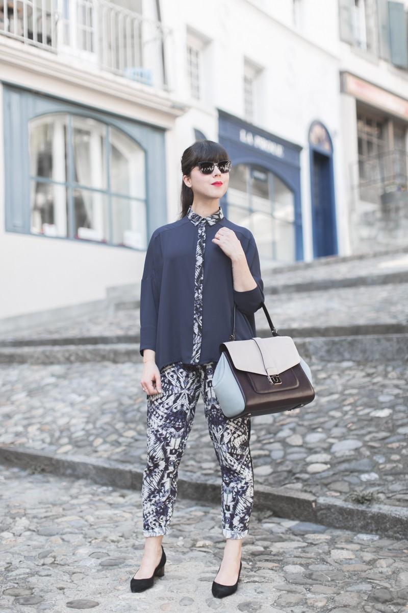 look louizon  jooly x pauline lunettes de soleil - oxibis - copyright paulinefashionblog.com_