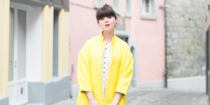 paper london coat carel shoes roseanna dress Longchamp bag - copyright PAULINEFASHIONBLOG.COM-0699