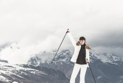 val thorens week-end fusalp manteau ski mode made in france - copyright paulinefashionblog.com_-5