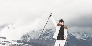 val thorens week-end fusalp manteau ski mode made in france - copyright paulinefashionblog.com_-5