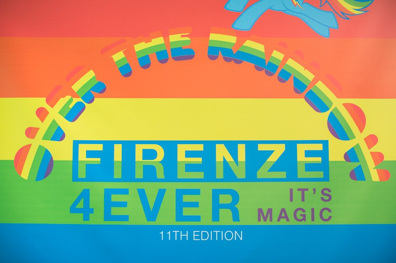 firenze for ever 11 edition luisaviaroma f4e11 over the rainbow - copyright paulinefashionblog.com_-14