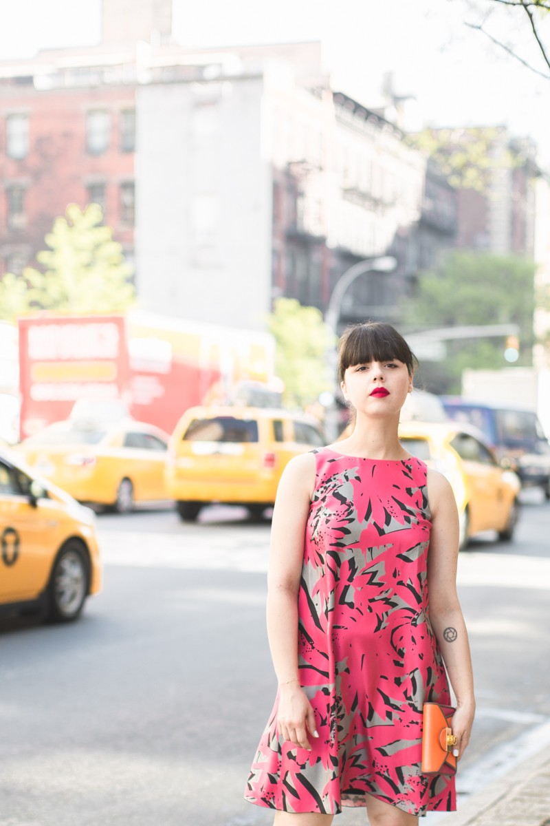 paule ka world wise woman prefall 2015 taxi cab copyright paulinefashionblog.com  3 800x1200 PAULE KA World Wise Woman #3   Taxiii !