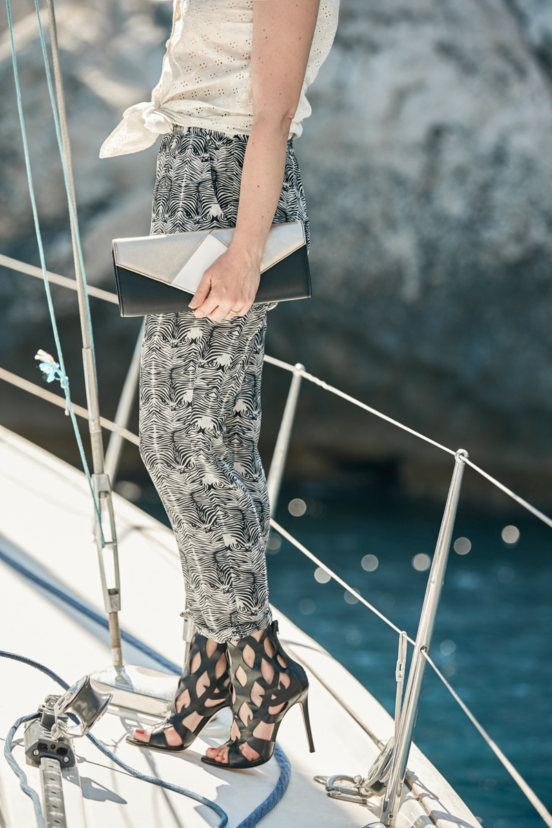 SAN MARINA week end marseille shooting voilier san marina -PAULINEFASHIONBLOG.COM--4