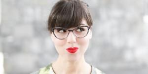 look lunettes collaboration jooly pauline haute couture saison 2 oxibis -PAULINEFASHIONBLOG.COM--5