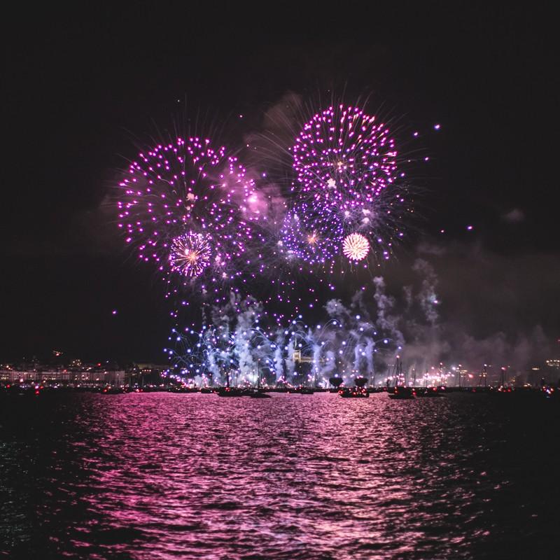 blog feux de geneve 2015 - PAULINEFASHIONBLOG.COM-6317