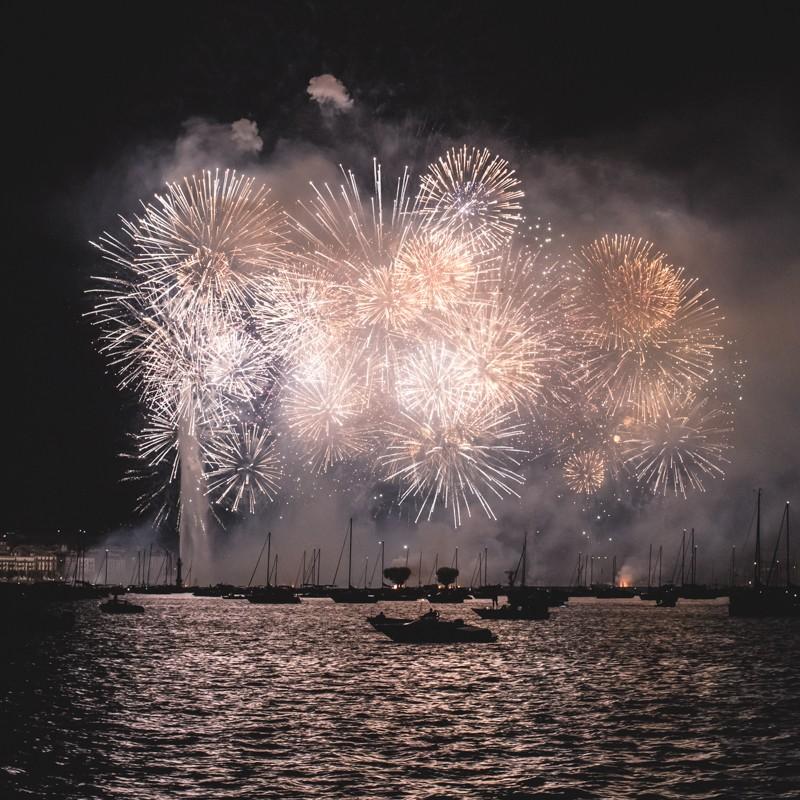 blog feux de geneve 2015 - PAULINEFASHIONBLOG.COM-6603