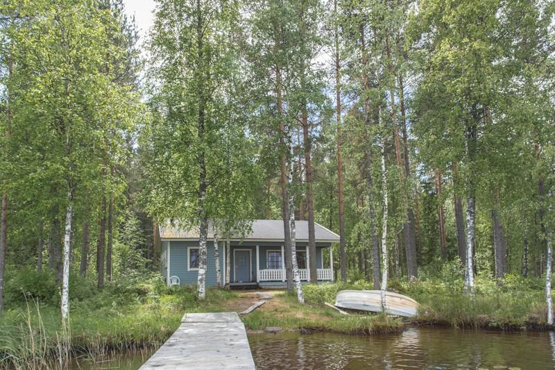 blog finland - PAULINEFASHIONBLOG.COM-2893-2