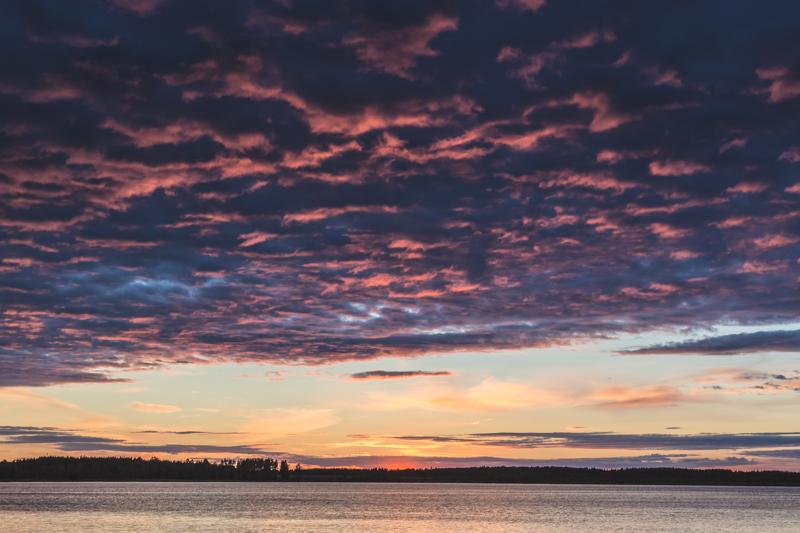 blog finland - PAULINEFASHIONBLOG.COM-3021