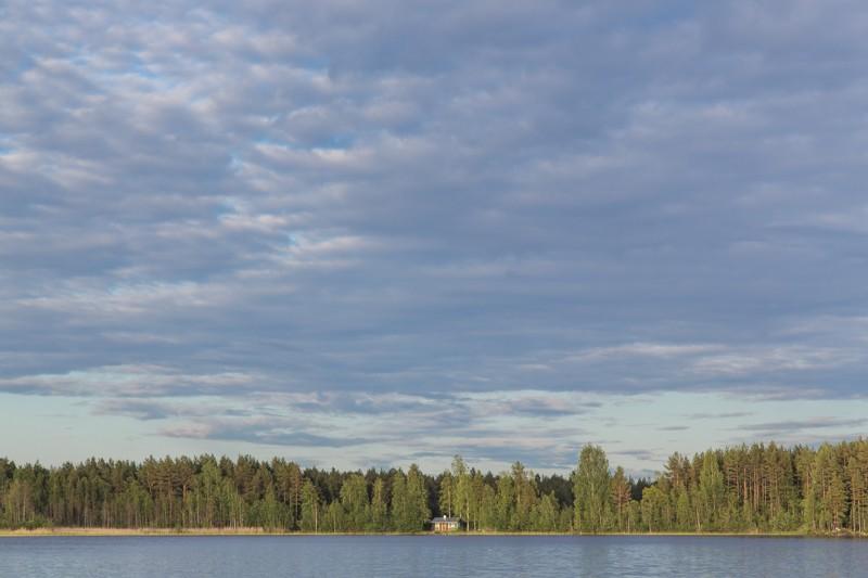blog finland - PAULINEFASHIONBLOG.COM-3115