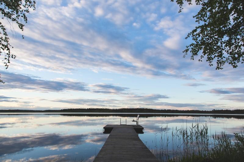 blog finland - PAULINEFASHIONBLOG.COM-3140
