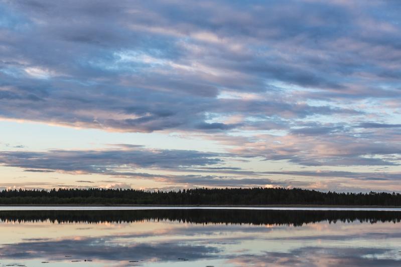 blog finland - PAULINEFASHIONBLOG.COM-3190