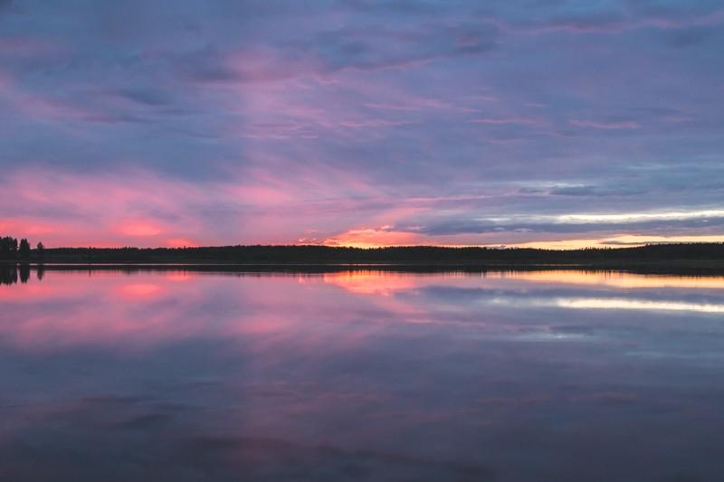 blog finland - PAULINEFASHIONBLOG.COM-3307
