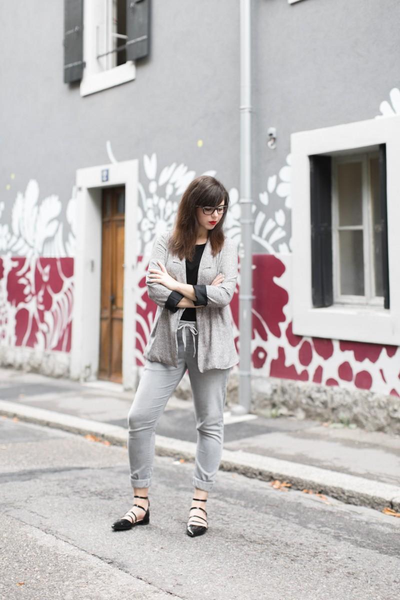 pepe jeans gymdigo jooly pauline lunettes - PAULINEFASHIONBLOG.COM-