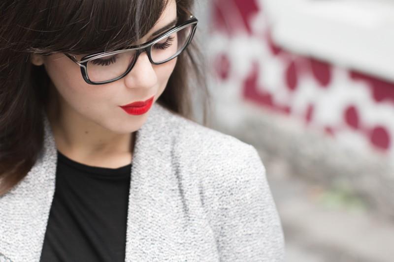 pepe jeans gymdigo jooly pauline lunettes - PAULINEFASHIONBLOG.COM--5