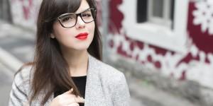 pepe jeans gymdigo jooly pauline lunettes - PAULINEFASHIONBLOG.COM--6
