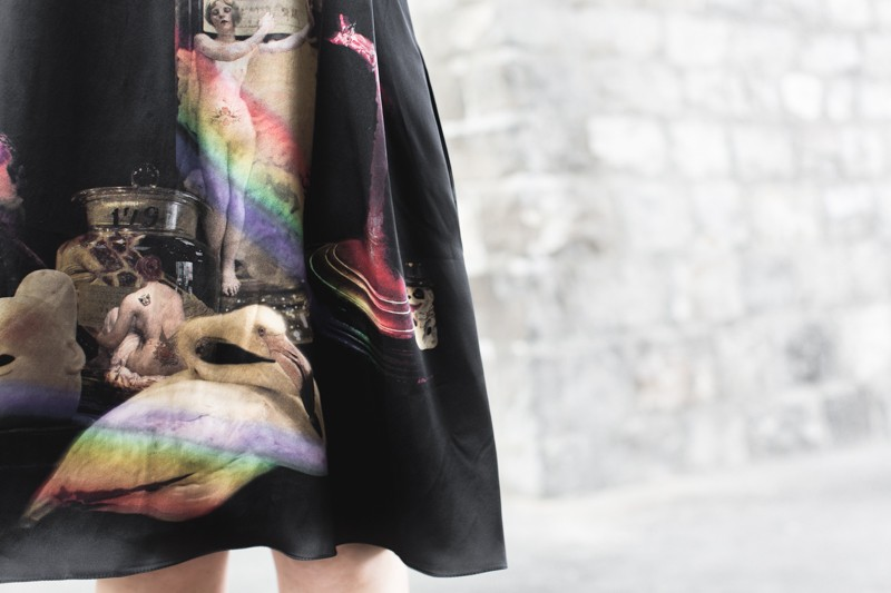 robe klements youngbritishdesigners - PAULINEFASHIONBLOG.COM-6906