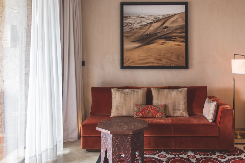 beacomber hotel royal palm marrakech - photo credit paulinefashionblog.com-1