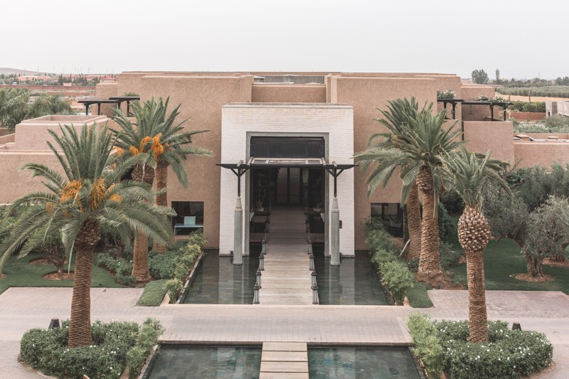 beacomber hotel royal palm marrakech - photo credit paulinefashionblog.com-10