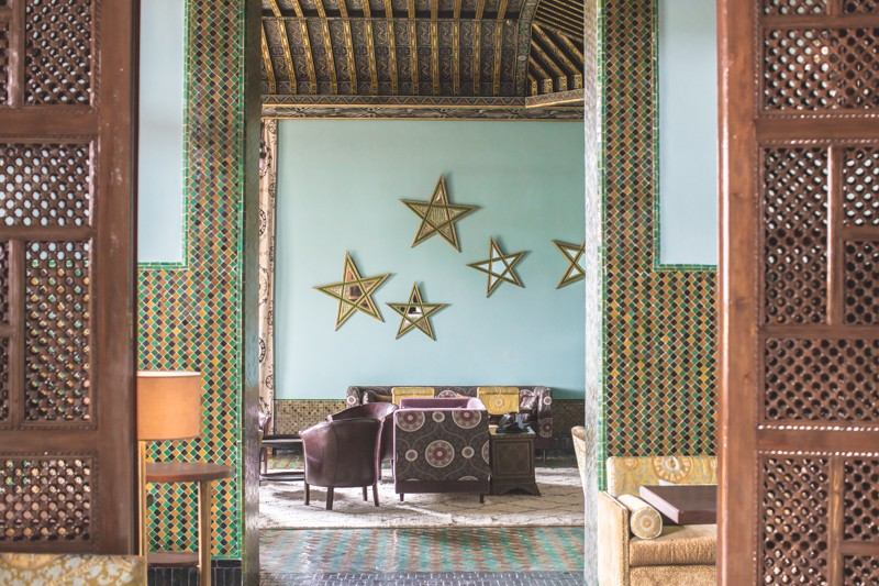 beacomber hotel royal palm marrakech - photo credit paulinefashionblog.com-15