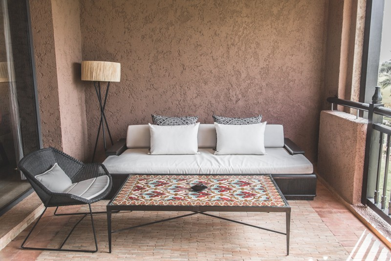 beacomber hotel royal palm marrakech - photo credit paulinefashionblog.com-2