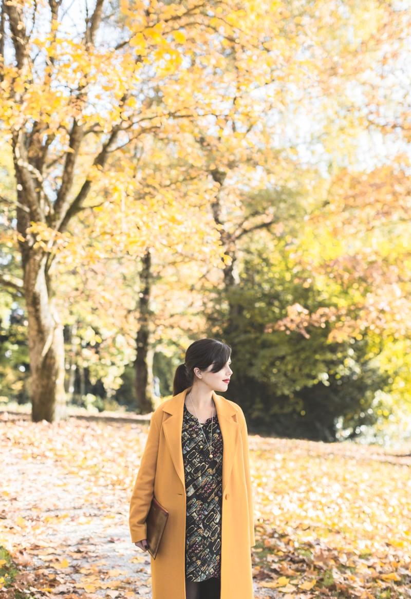 etienne deroeux la redoute heimstone alberta sezane liberte cherie  - photo credit paulinefashionblog.com-10