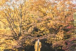 etienne deroeux la redoute heimstone alberta sezane liberte cherie  - photo credit paulinefashionblog.com-12