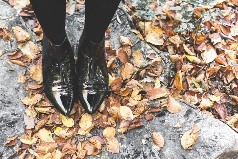 etienne deroeux la redoute heimstone alberta sezane liberte cherie  - photo credit paulinefashionblog.com-2