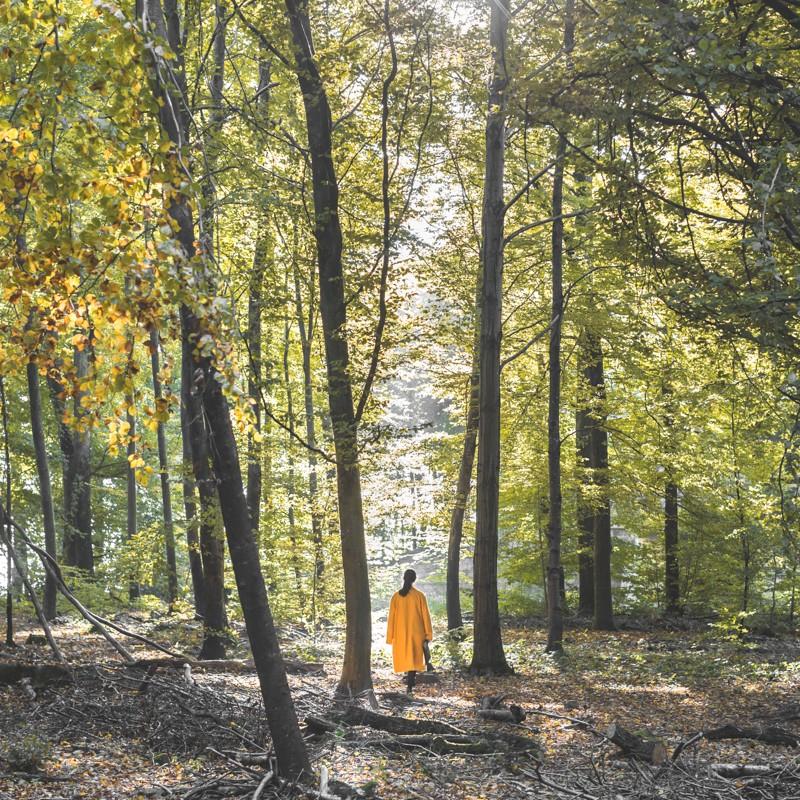etienne deroeux la redoute heimstone alberta sezane liberte cherie  - photo credit paulinefashionblog.com-3
