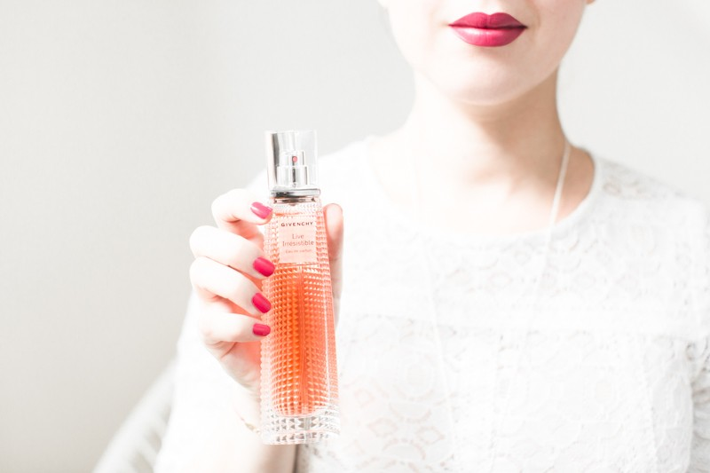 givenchy live irresistible  - photo credit paulinefashionblog.com-2